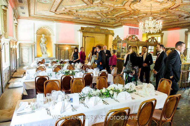 Hochzeits Foto Reportage Im Bamberger Haus In Munchen Schwabing Hochzeitsfotograf Munchen Wolfgang Burkart