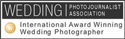 international award-winning wedding photographer munich and bavaria germany