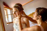Fotografie-Hochzeit-Chiemsee