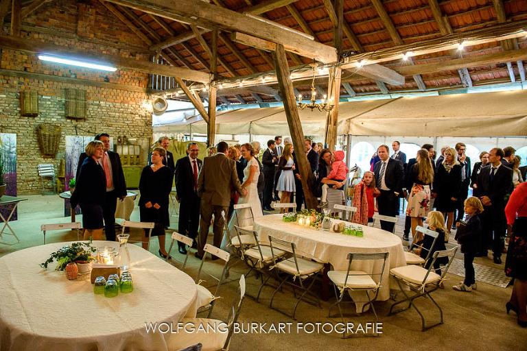 Hochzeits Photographie Im Hotel Und Gutsgasthof Stangl In Neufarn Bei Munchen Hochzeitsfotograf Munchen Wolfgang Burkart