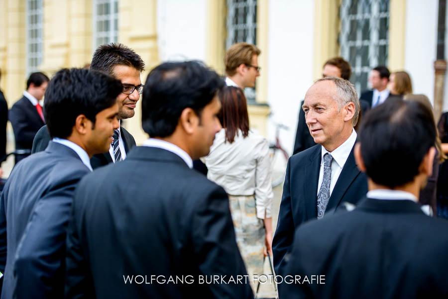 Hochzeit Fotograf München, Hochzeitsreportage Trauung