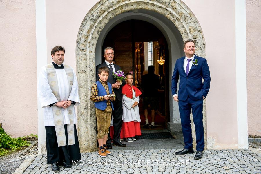Hochzeits-Fotograf GAP
