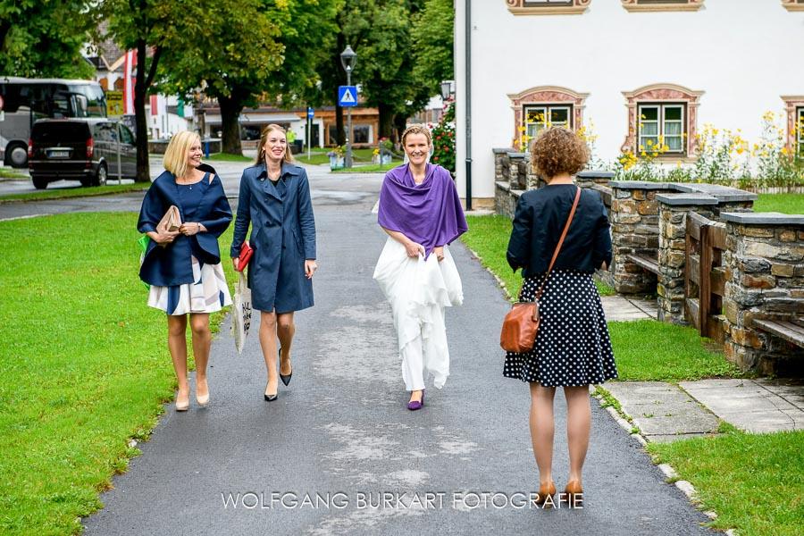 Hochzeits-Fotograf Zugspitze