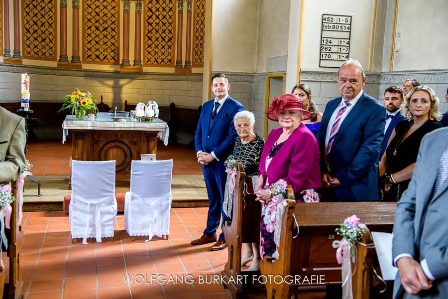 Hochzeits-Fotograf Muenchen