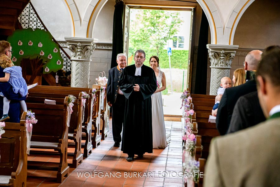 Top Hochzeitsphotograph