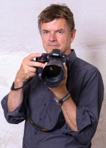 Hochzeits-Fotograf Wolfgang Burkart, Event-Fotograf