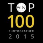 Top Hochzeitsfotograf aus München award